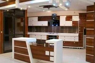 ساخت کابینت آشپزخانه ، کمد دیواری ، میزتلویزیون