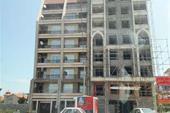 آپارتمان ساحلی نوساز ارزان قیمت سرخرود
