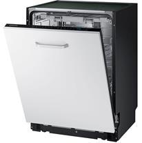 ظرفشویی DW60M5060BB