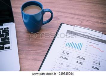 جویای کار مشاوره مالی و مالیاتی - 1