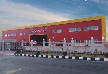 فروش و تولید ساندویچ پانل صنعتی دیواری SATEL - 144 - ورق ...
