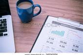 جویای کار مشاوره مالی و مالیاتی