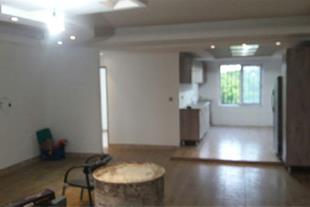 فروش 140 متر آپارتمان در چالوس