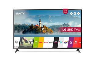 تلویزیون 55UJ630V