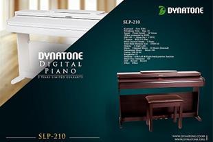 فروش پیانو (به صورت نقد،چک و اقساط)