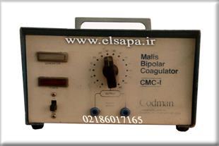 الکترو کوترCodmanمدلCMC-I
