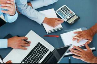 ثبت نام دوره های آموزشی نرم افزار حسابداری