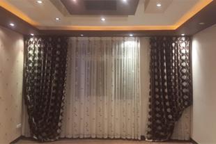 فروش آپارتمان در شاهین شهر 100 متری
