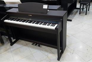 فروش نقدی و اقساطی پیانوهای دیجیتال دایناتون