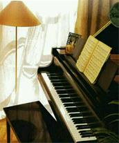 مشاوره جهت خرید انواع پیانو