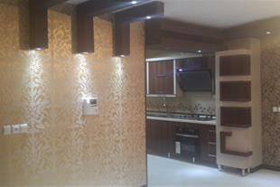فروش آپارتمان در شاهین شهر 85 متری