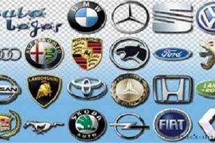 فروش لوازم یدکی خودروهای هیوندای،تویوتا، نیسان،کیا
