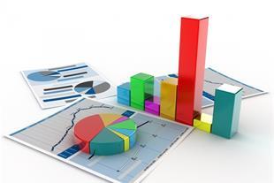 مشاوره و تحلیل آماری