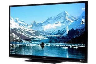 نمایندگی تعمیرات  تلویزیون توشیبا شمال