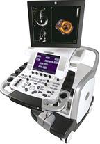 اکوکاردیوگرافی GE Vivid E9