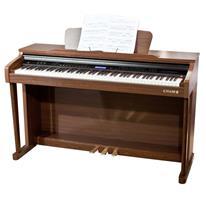 آموزش تخصصی پیانو در ساوه , تدریس خصوصی پیانو در