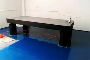 فروش میز اپتیکی