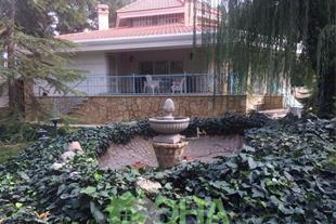 فروش 7000 متر باغ ویلا در محمدشهر منطقه زیبادشت