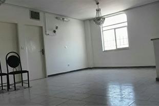 آپارتمان 84 متری سند تک برگ گلشهر