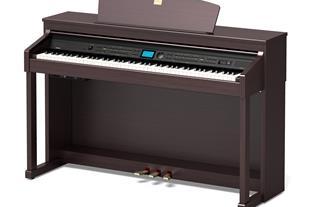 فروش پیانو دیجیتال دایناتون