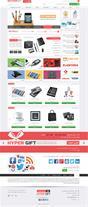 طراحی فروشگاه اینترنتی 499 تومان