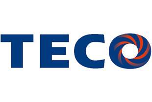 نماینده محصولات شرکت TECO
