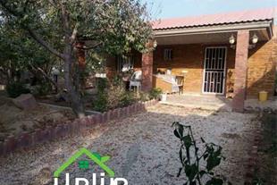 خرید و فروش باغ ویلا در کردزار شهریار کد1201