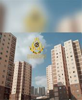 خرید و فروش مسکن در پردیس فاز 11