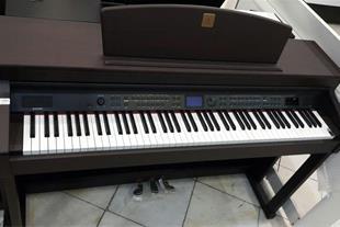 پیانو دایناتون DPR3500