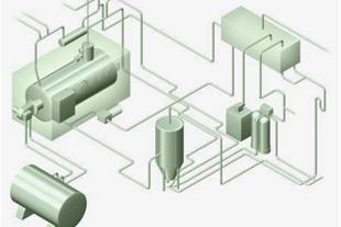 تولید کننده تجهیزات استخر