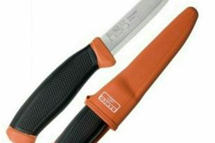 چاقوی2444 bahco