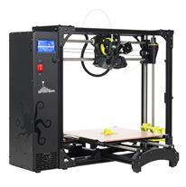 فروش دستگاه پرینتر سه بعدی