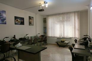 آموزشگاه تعمیرات موبایل در مشهد