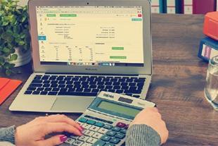نرم افزار مالی - نرم افزار حسابداری و فروشگاهی