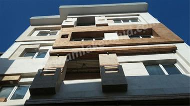 فروش یک واحد آپارتمان دوبلکس
