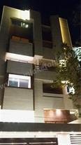 فروش واحد آپارتمان در گلسار خیابان 135