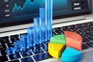 آموزش حسابداری جهت بازار کار