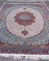 قالیشویی و مبل شویی همشهری اردبیل