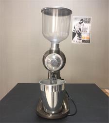 آسیاب قهوه لبنانی مدل شتری - 1