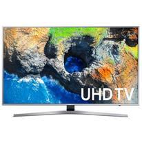 تلویزیون 49MU7000
