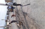 روکش آسفالت در محمدشهر  کرج