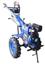 موتور برق و ادوات کشاورزی