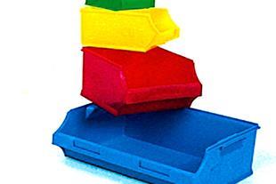جعبه | جعبه دژپاد |بهار پلاستیک | جعبه بهار پلاستی
