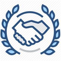 مشاوره و تنظیم قراردادهای تجاری انگلیسی