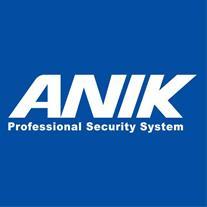شرکت آنیک الکترونیک یزد