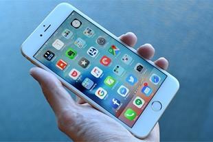 گوشی های ایفون باشرایط اقساطی استثنایی