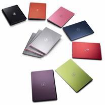 فروش ویژه ی انواع لپ تاپ دل