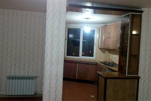 آپارتمان 77 متر