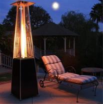فروش و اجاره بخاری فضای باز و قارچی space heater