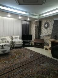 فروش آپارتمان در یاغچیان - 1